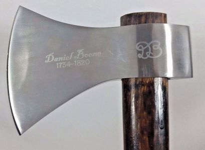 uploads/1030/2/Daniel-Boone-Knife-Company-19-Stainless-Steel-Throwing-_3.jpg