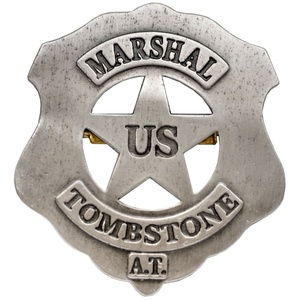 uploads/124/2/91115_Denix_US_Marshal_Tombstone_1.jpg