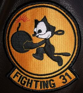 uploads/125/2/flight jacket 9 n2.JPG