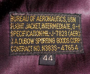 uploads/130/2/flight jacket 11 d1.JPG