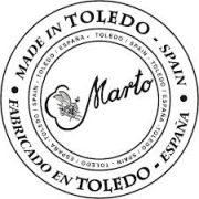 uploads/1564/2/marto-swords-toledo.jpg