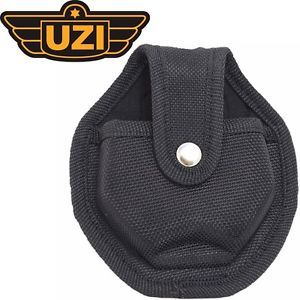 uploads/1708/2/uzi cuff case 1.jpg
