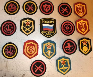 uploads/1724/2/russisk lot.jpg