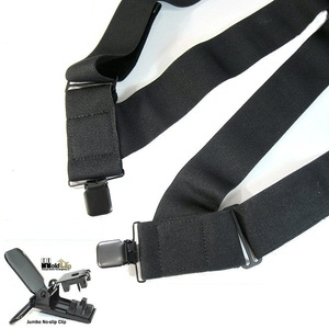 uploads/1771/2/black-underup-suspenders-9507jc_CC7E0992_zoom.jpg