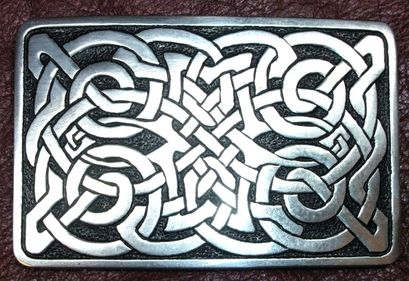 uploads/1872/2/sj celtic knot buckle lg1.jpg