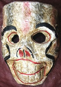 uploads/1898/2/mexican mask 2.jpg