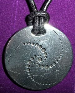 uploads/2058/2/crop circle pendant.jpg