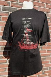 uploads/2250/2/viking laws tshirt 1.jpg