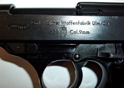 uploads/2717/2/Walther P-38 P1 369751 d1.JPG