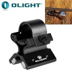 uploads/300/2/FP_WM02_olight_magnetic_torch_brrel_mount__76473.1447039305.1280.1280.jpg