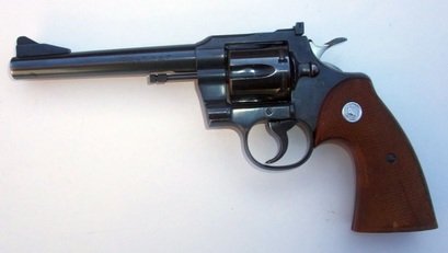 uploads/3384/2/Colt Trooper 32484 b1.JPG
