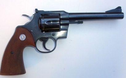 uploads/3385/2/Colt Trooper 32484 b2.JPG