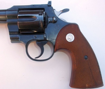 uploads/3386/2/Colt Trooper 32484 d1.JPG
