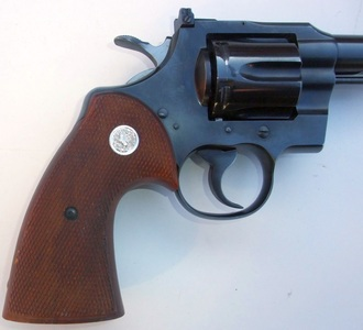 uploads/3387/2/Colt Trooper 32484 d3.JPG