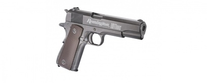 uploads/3662/2/Remington 1911RAC2.jpeg