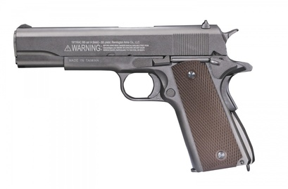 uploads/3663/2/Remington 1911RAC 1.jpeg