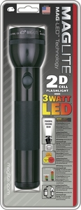 uploads/4033/2/mag-lite-ml51008-2d-cell-flashlight-black.jpg