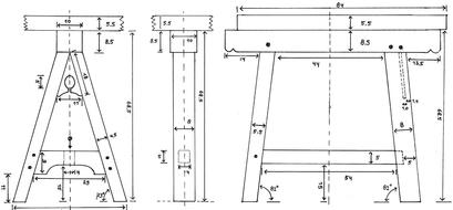 uploads/4457/2/trestle-plan.jpg
