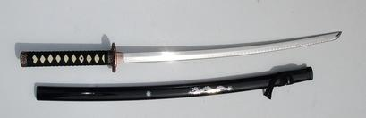 uploads/512/2/kb121bb katana b1.JPG