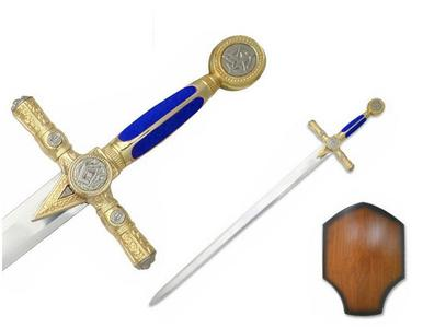 uploads/556/2/mason sword test 1.jpg