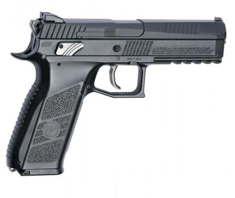uploads/77275_ActionSportGames_CZ_P-09_4.5mm_BB_Blowback_2_2.jpg