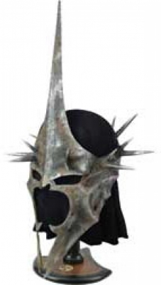 uploads/helm of the witch king_2.jpg