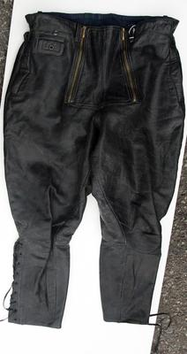 uploads/military mcpants leather b1_2.jpg