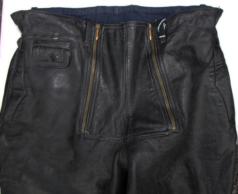 uploads/military mcpants leather d1_2.jpg
