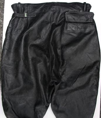 uploads/military mcpants leather d2_2.jpg