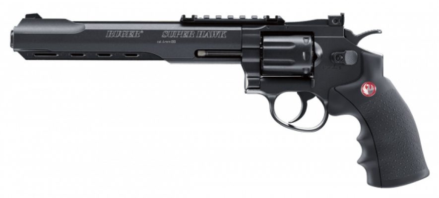 uploads/ruger superhawk_2.jpg